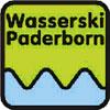 Wasserski Paderborn
