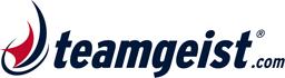 logo_teamgeist